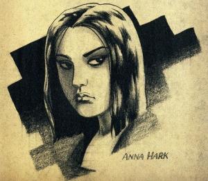 anna-hark