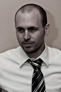 DavidBaron